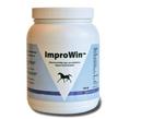 ImproWin®